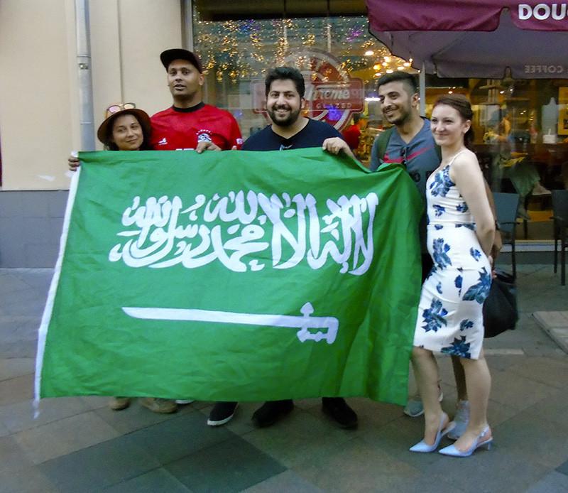 arab_slogan1_aB