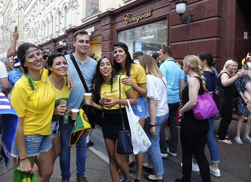 Brazils2A+_osvet_aB