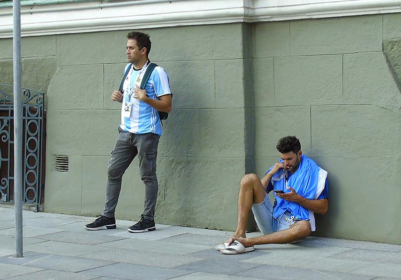 Argentina_lost2_1_1_osvet_aB