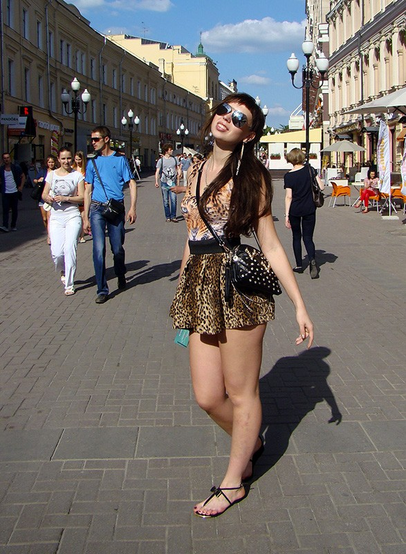 leopard_girl1_aB