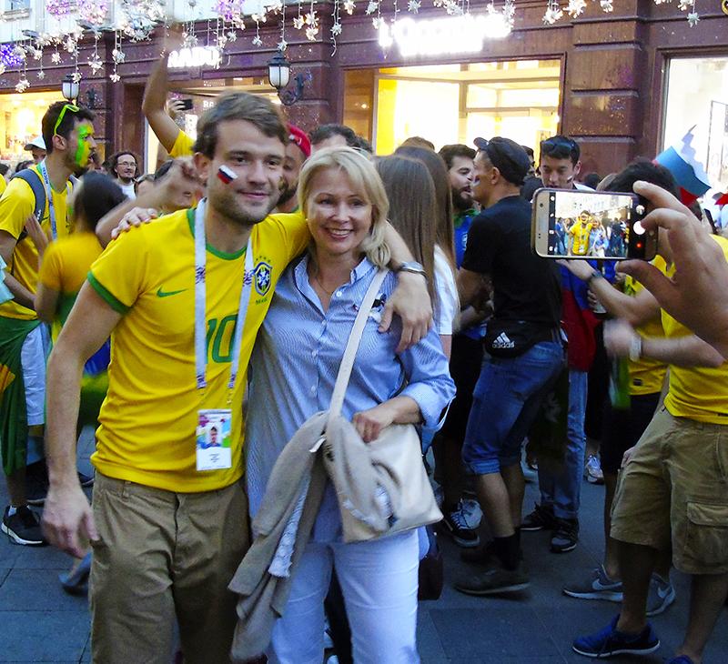 Brazil2_i_damochka1A+_1aB