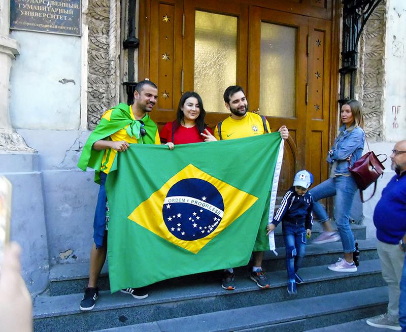 Brazil3_flag1_aB