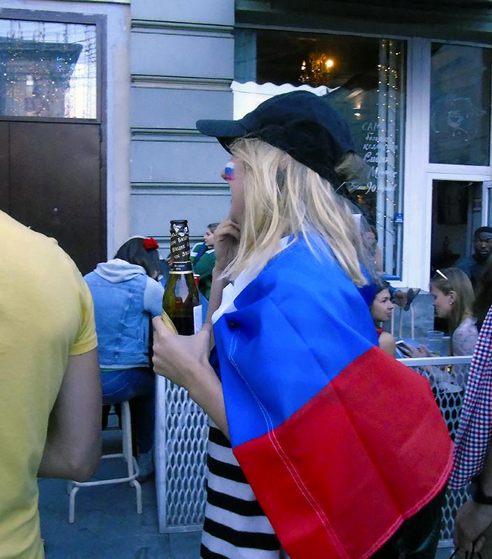 flag_i_pivo1_aB