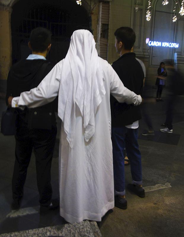 Saud_Arab1_aB