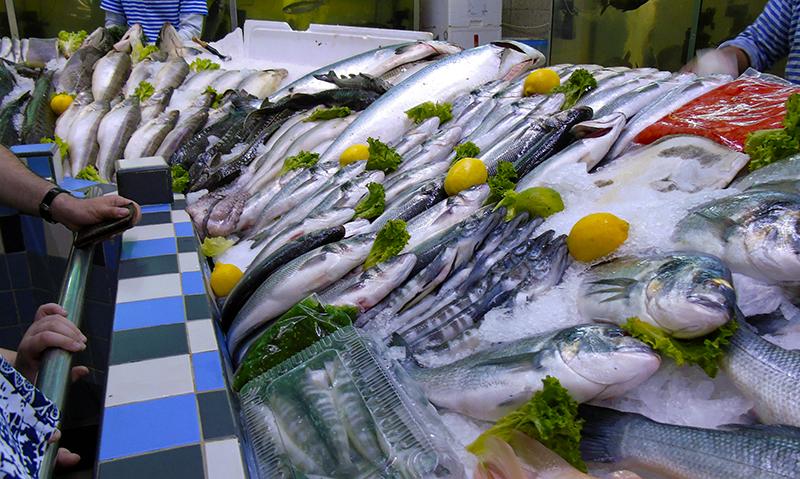 fish_prilavok1_sochn_aB