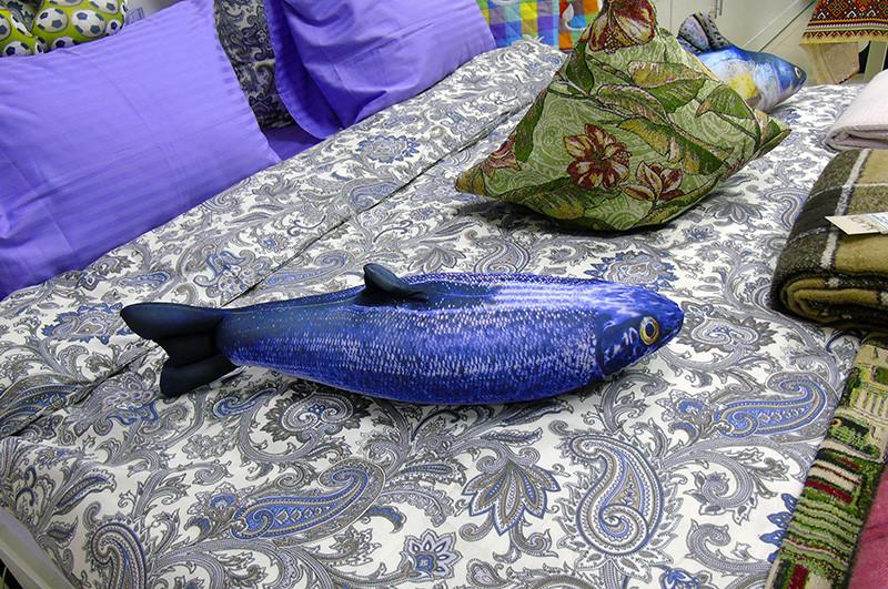 blue_fish1C+_1aB