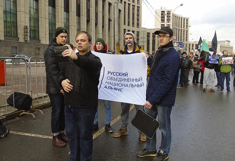 Russian_alians1A+_aB