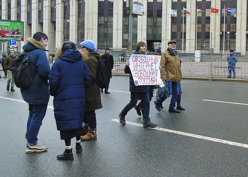 free_internet_free_Russia1_aB