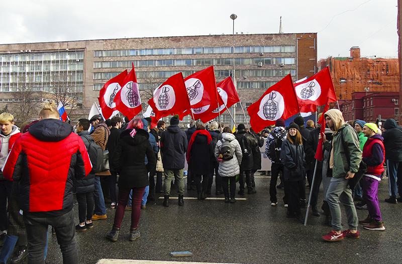 Limonka_flags1A+_aB