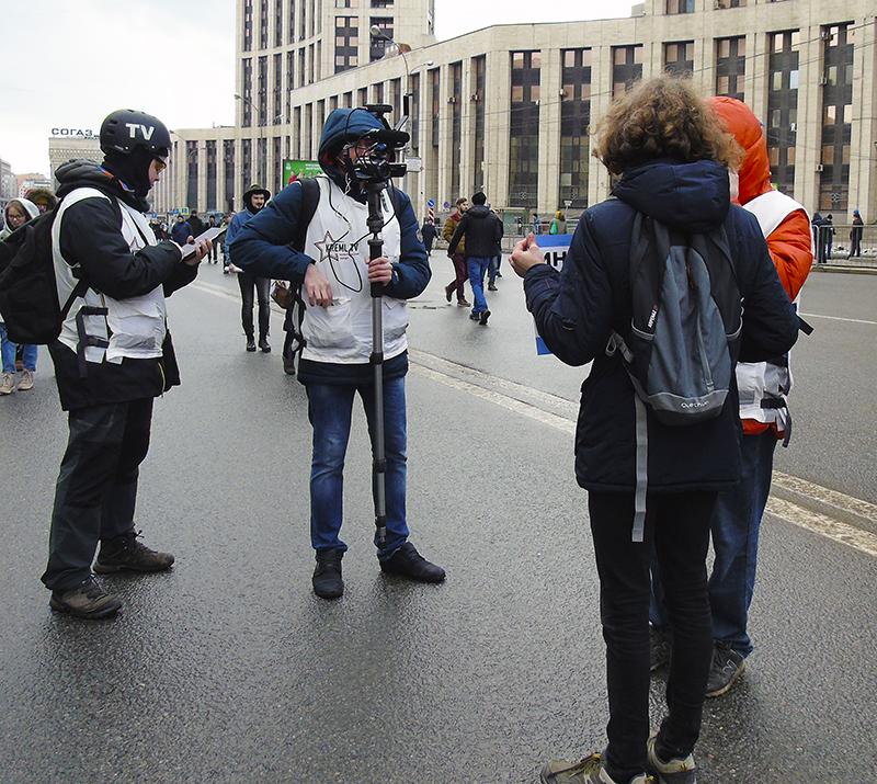 KremlTV1_1aB