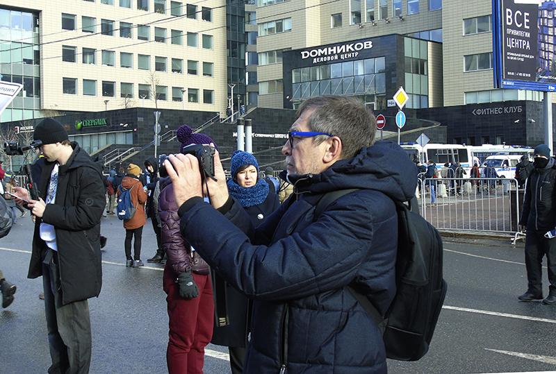 fotograf2_aB