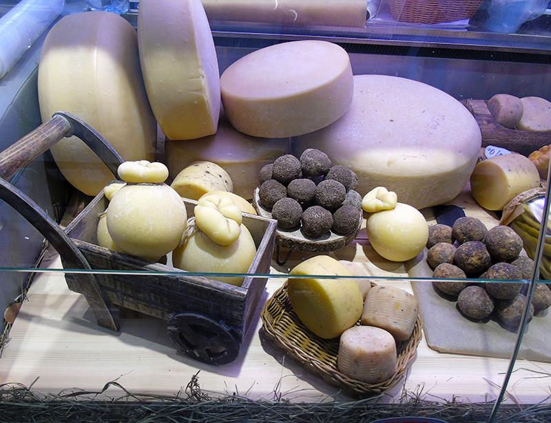 cheese2_balls1_aB