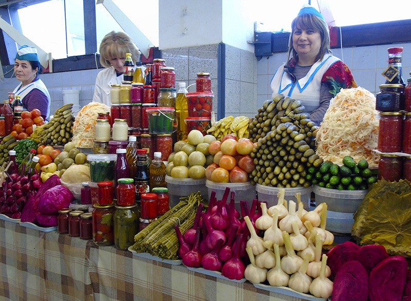 solenia3_chesnok1_pomidors1_aB