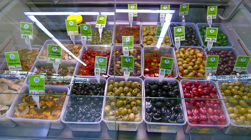 olives_i_maslins1A+_aB