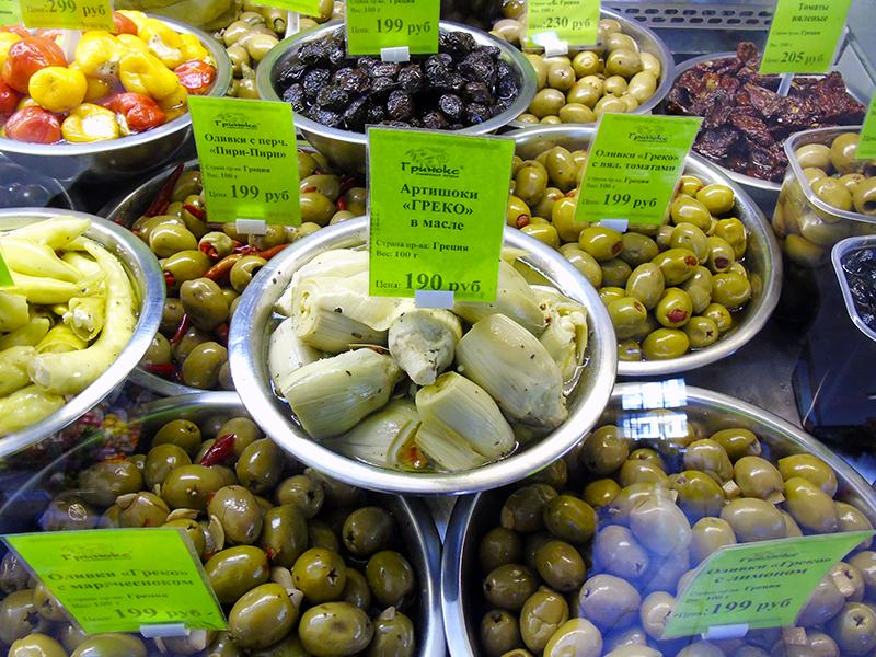 olives2_i_artishoks1_aB