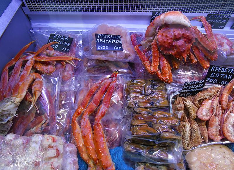 crabs1_aB