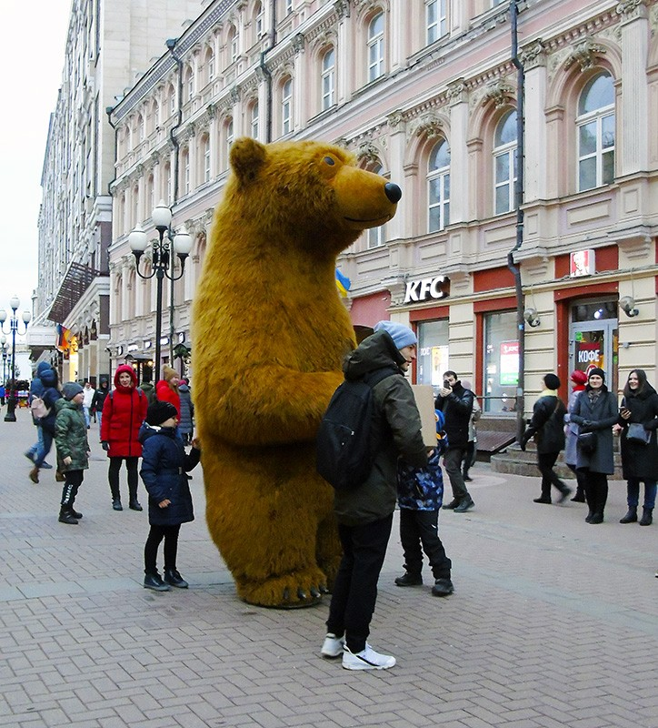 big_bear5A+_1aB