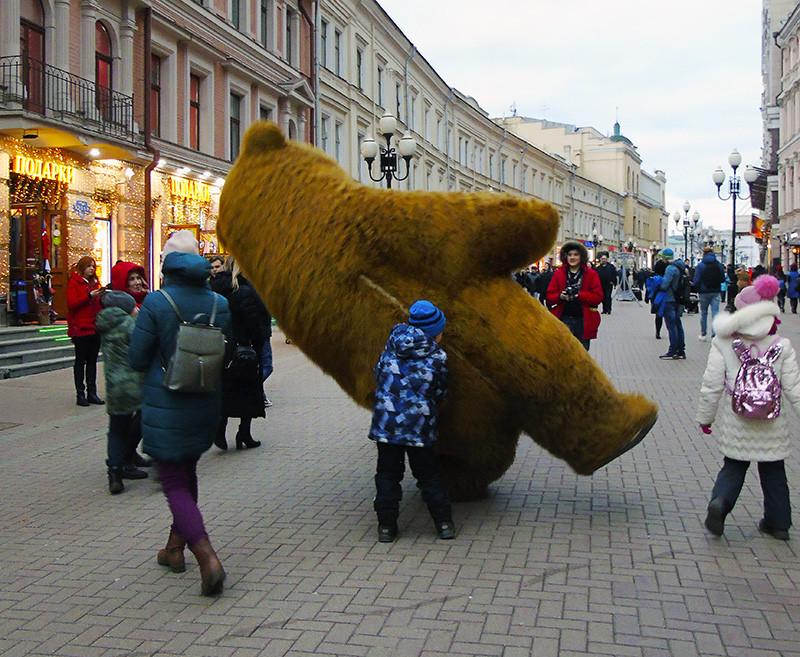big_bear2_vbok1_aB