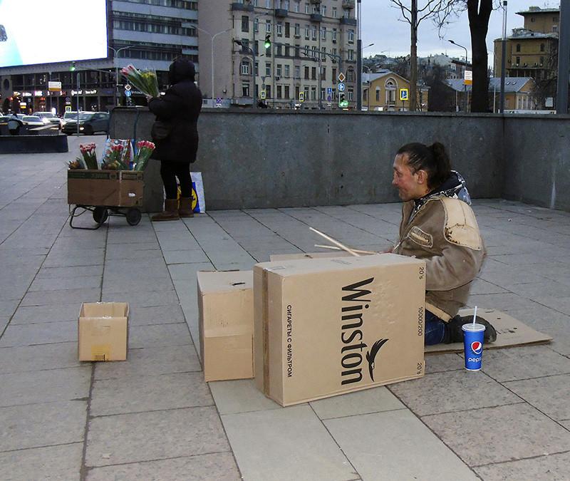 carton_boxes_drummer2L++++_osvet_1aB