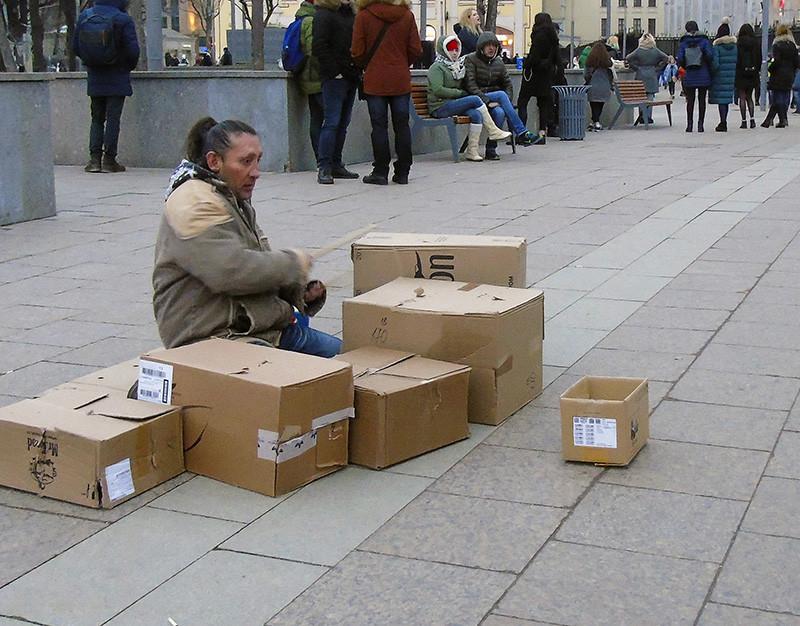 carton_boxes_drummer1F++_1aB