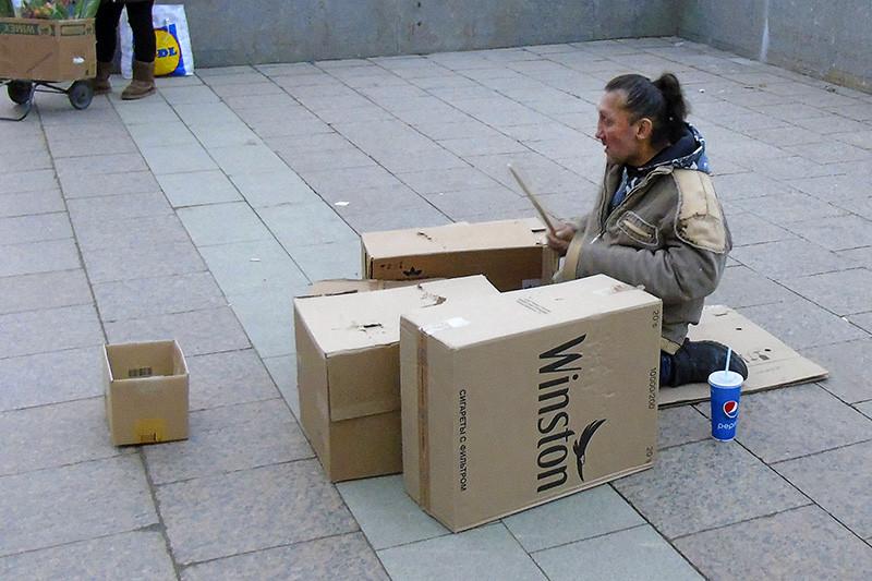 carton_boxes_drummer2D+_1_autocolour_aB