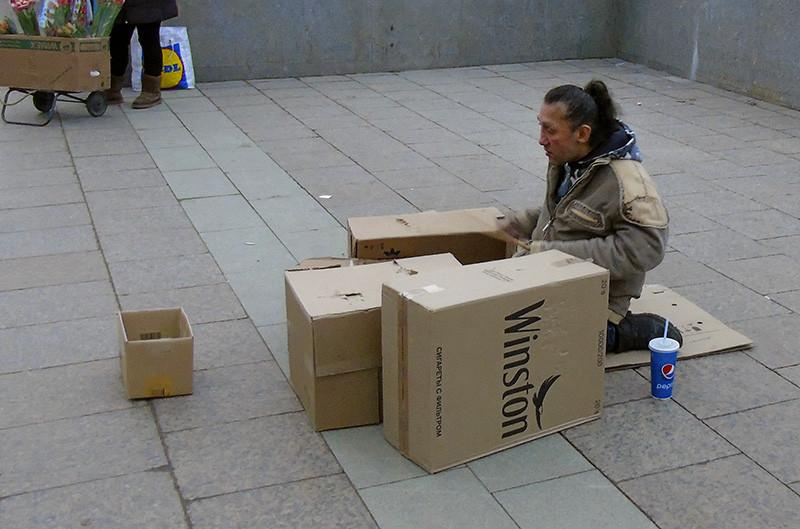 carton_boxes_drummer2E++_aB