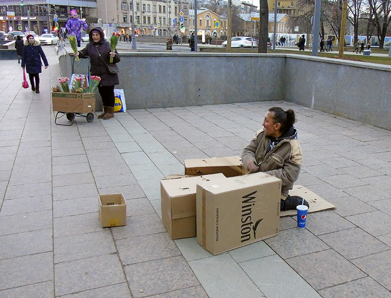 carton_boxes_drummer2G+++_aB