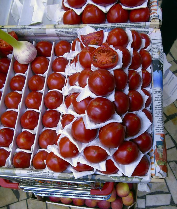 pomidors1B+_aB