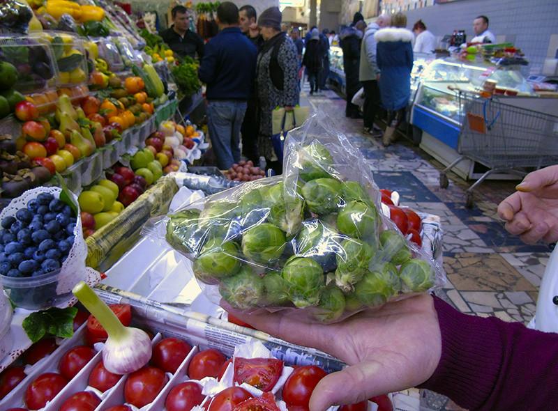 pomidors1_capusta_Brussel1_aB