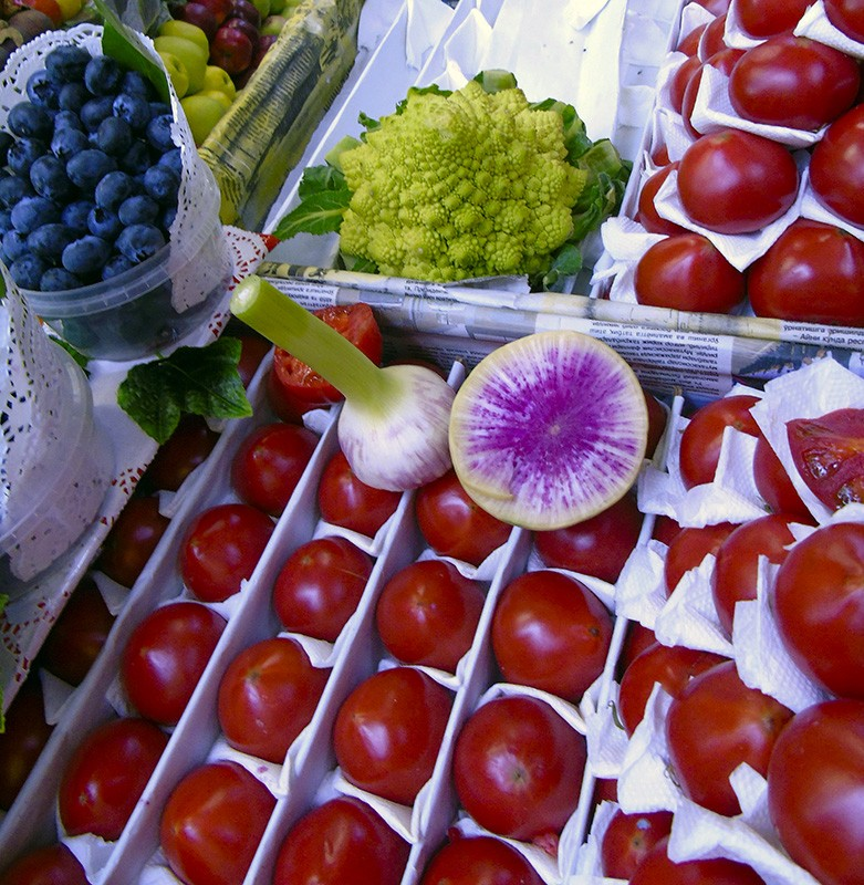 pomidors1_redka_arbuzna1B+_aB