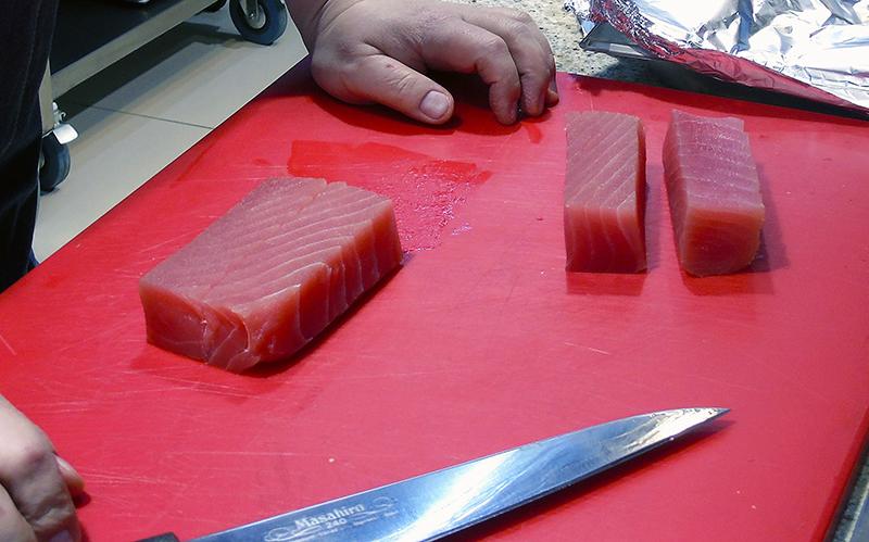 1_tuna2_cutting2A+_aB