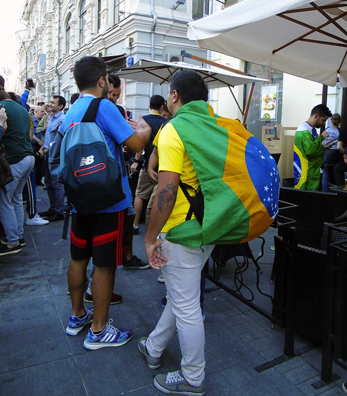 brazil_flag_nakidka1A_aB