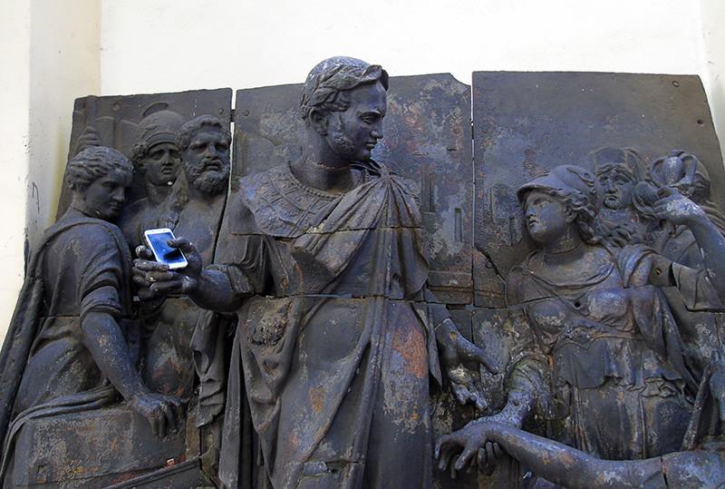 Sculptures1_telefon1A+_aB