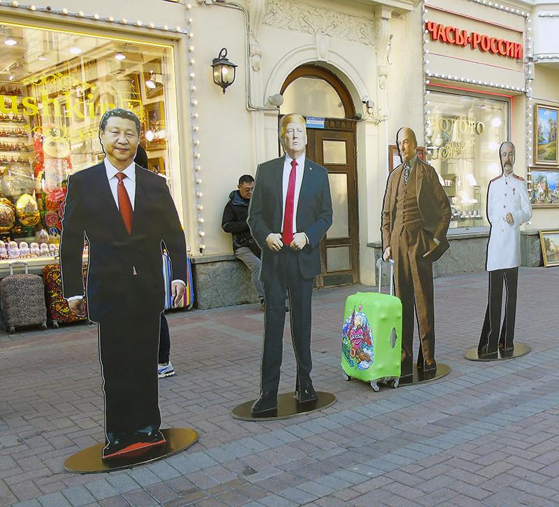 Lenin_chemodan1F+_1aB