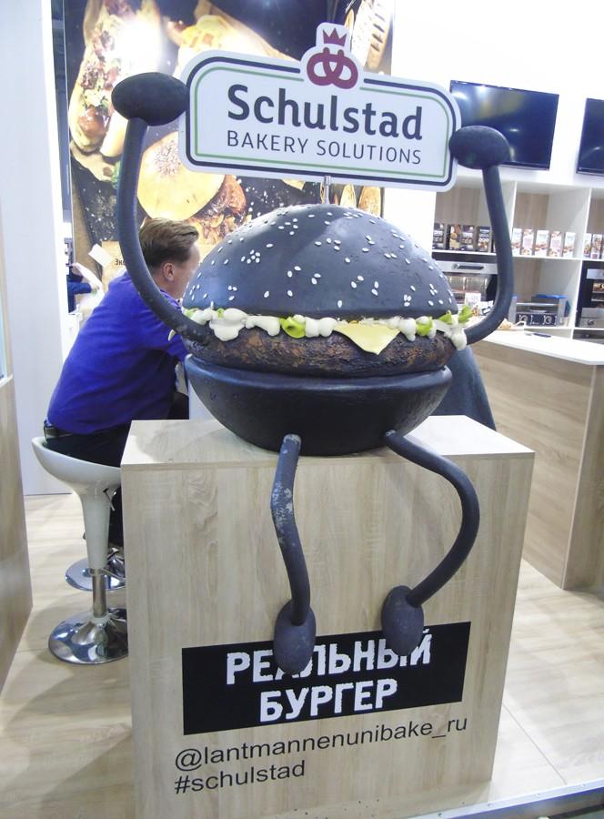 Schulstad1_burgers1_aC