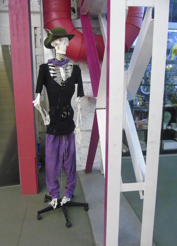 skelet1B_aB