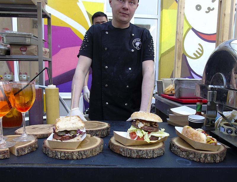 burgers1A_aB