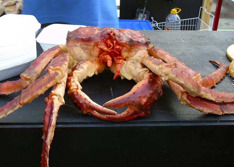 crab1_rubber_soul1A_aB