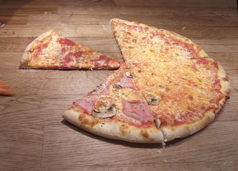 pizza1B+_aB