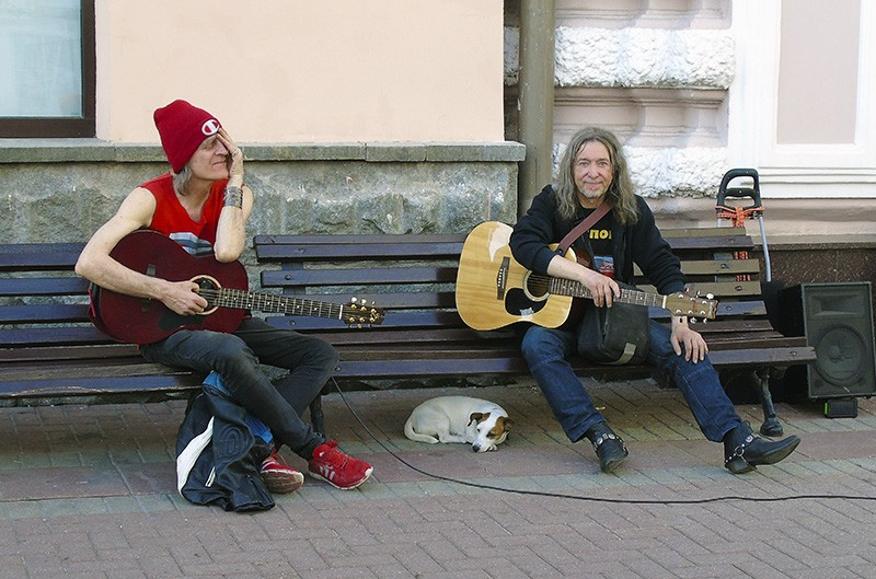 gitarists1A+aB