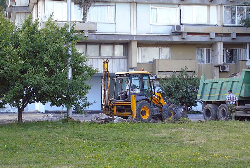 Bordur6_tractor2A+_aB