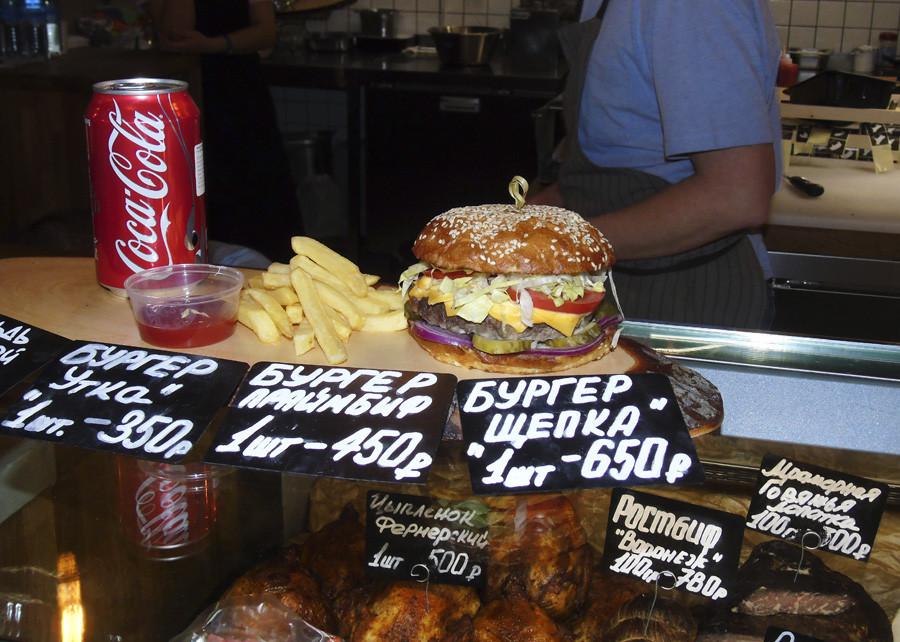 Schepka2_burger1B+_aC