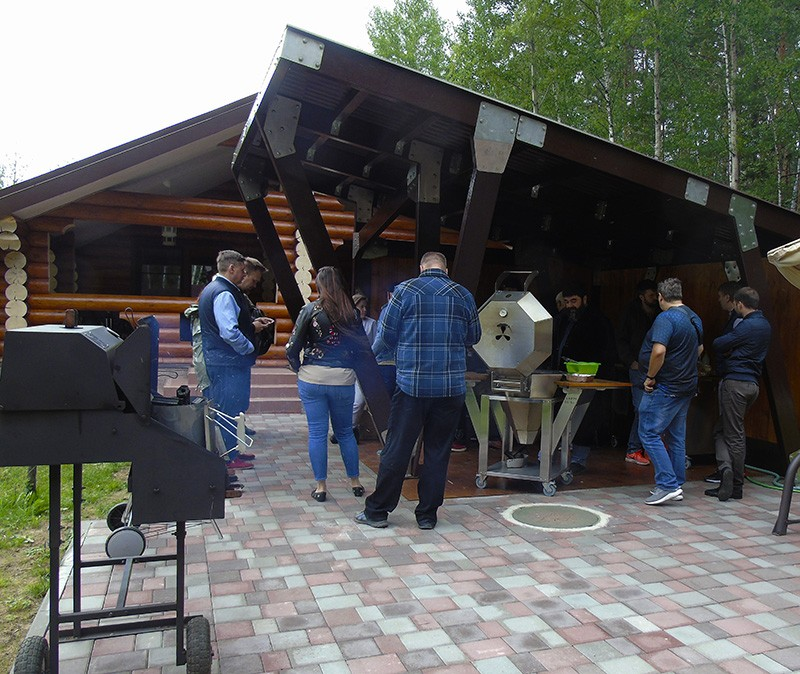 grill_zona1A_aB