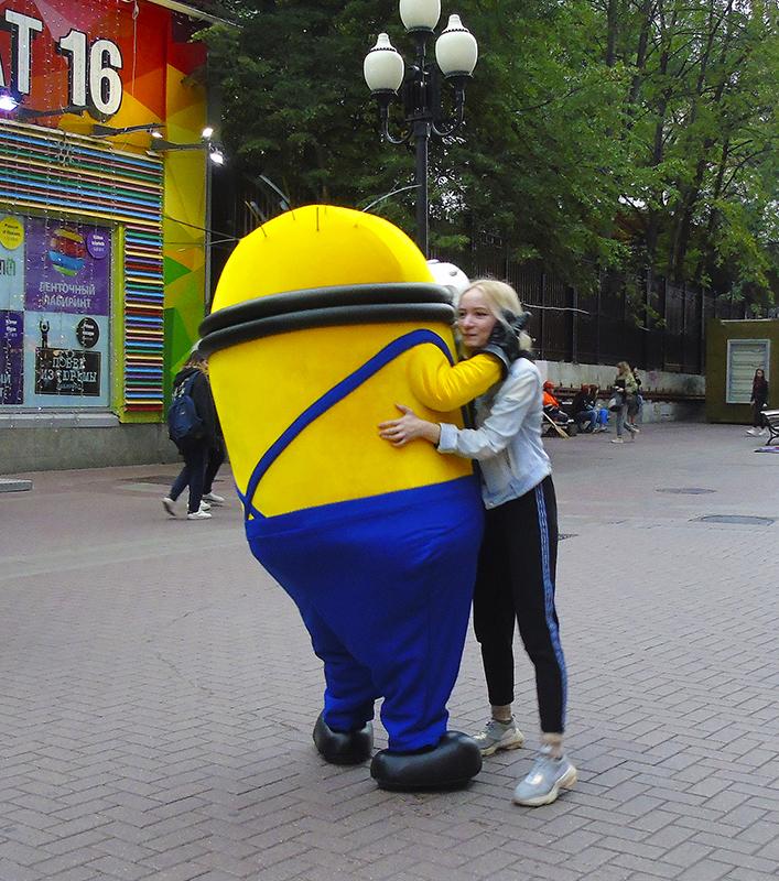 yellow_love1_rezko_1_1_osvet_aB