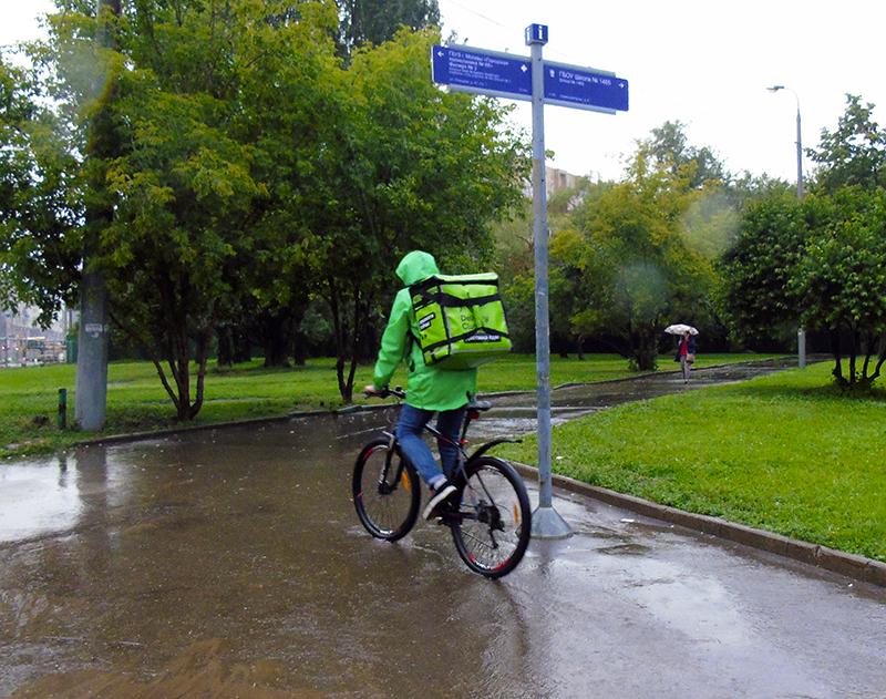 rain_velosiped1_rezko_aB