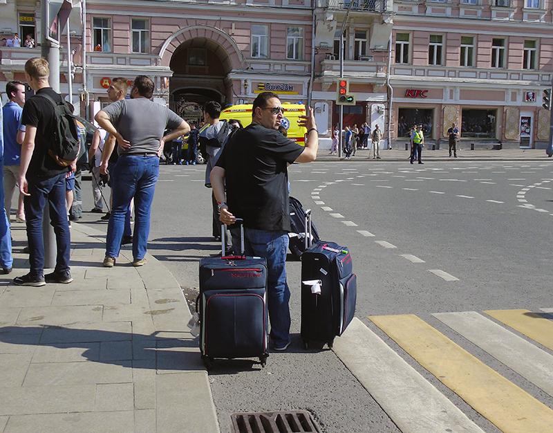 Tourist1_aB