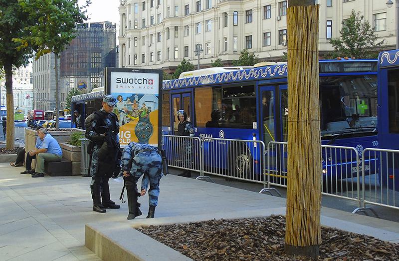 city_buses1A+_1aB