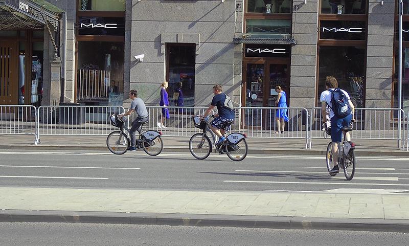 velocipeds1H+_osvet_aB