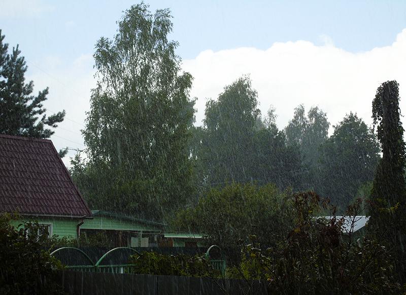 rain2B+_aB