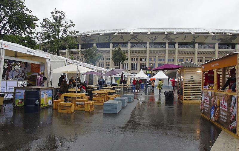 rain2_aB